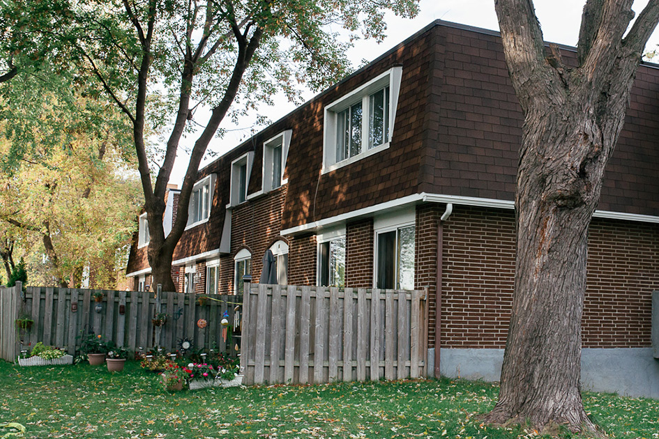 Apartments Amp Condos In Dollard Des Ormeaux 4 1 2 To 5 1 2